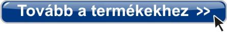 Profil webáruház belépés